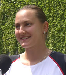 Picture of Nadia Petrova - petrova_paris.jpg