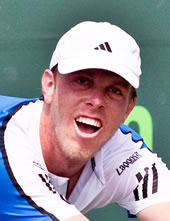Picture of Sam Querrey - querrey-miamis1.jpg
