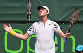 Picture of Sam Querrey - querrey-miamis2.jpg