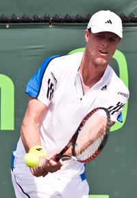 Picture of Sam Querrey - querrey-miamis3.jpg
