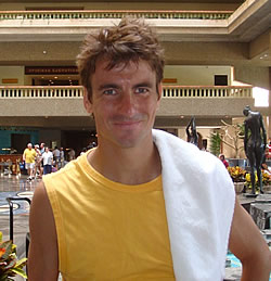 Picture of Tommy Robredo - robredo-aca91.jpg