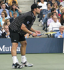 Picture of Andy Roddick - roddick-8usopen1.jpg
