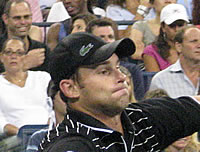 Picture of Andy Roddick - roddick-8usopen2.jpg