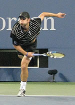 Picture of Andy Roddick - roddick-8usopen3.jpg