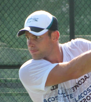 Picture of Andy Roddick - roddick-cincy111.jpg