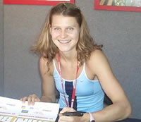 Picture of Lucie Safarova - safarova-gc.jpg