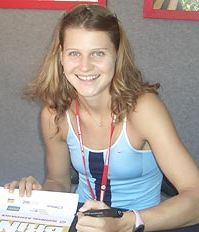 Picture of Lucie Safarova - safarova-gold coast.jpg