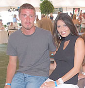 Picture of Marat Safin - safin-cincy.jpg