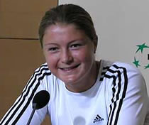 Picture of Dinara Safina - safina-french.jpg