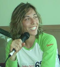 Picture of Francesca Schiavone - schiavone-gold coast.jpg