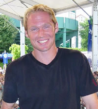 Picture of Rainer Schuettler - schuettler_head.jpg