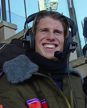 Picture of Andreas Seppi - seppi-tv.jpg