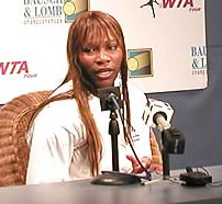 Picture of Serena Williams - serena_amelia.jpg