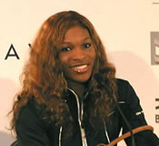 Picture of Serena Williams - serena_beijing.jpg