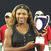 Picture of Serena Williams - serena_beijing2.jpg