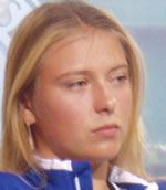 Picture of Maria Sharapova - sharapova_head.jpg