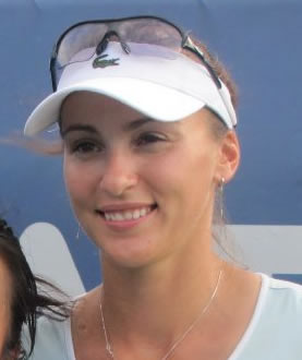 Picture of Yaroslava Shvedova - shvedova-cincy111.jpg