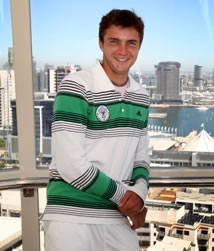 Picture of Gilles Simon - simon-oz91.jpg