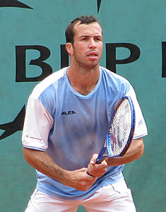 Picture of Radek Stepanek - stepanek-fo91.jpg