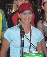 Picture of Samantha Stosur - stosur-oz.jpg