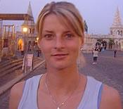 Picture of Martina Sucha - sucha-budapest.jpg