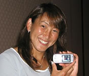 Picture of Ai Sugiyama - sugiyama-cincy.jpg
