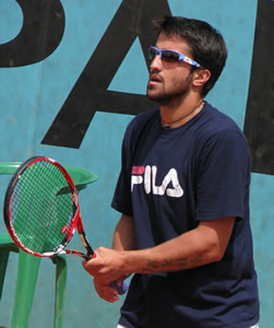 Picture of Janko Tipsarevic - tipsarevic-fo91.jpg