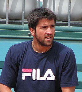 Picture of Janko Tipsarevic - tipsarevic-fo92.jpg