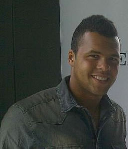 Picture of Jo-Wilfried Tsonga - tsonga-fb12-3.jpg