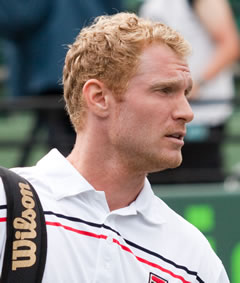 Picture of Dmitry Tursunov - tursunov-miamis1.jpg
