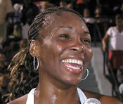 Picture of Venus Williams - venus-st1.jpg