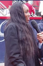 Picture of Venus Williams - venus_berlin.jpg
