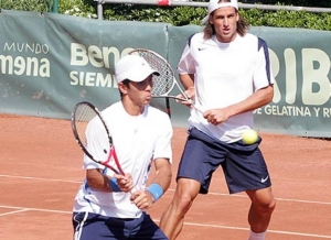 Picture of Fernando Verdasco - verdasco-doubles.jpg