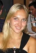 Picture of Elena Vesnina - vesnina-stras.jpg