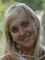 Picture of Elena Vesnina - vesnina.jpg