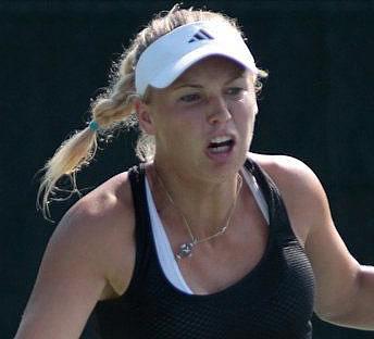 Picture of Caroline Wozniacki - wozniacki-cincy111.jpg