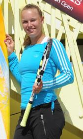Picture of Caroline Wozniacki - wozniacki-miami91.jpg